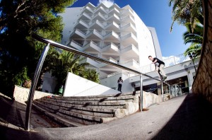 08-thomas-renner-feeble